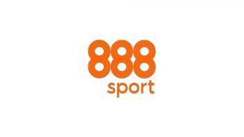 888sport обзор