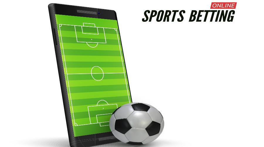 Мобільні ставки на спорт змінюють гру