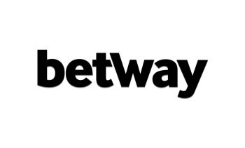 Огляд Betway