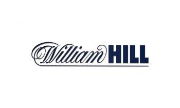 Огляд William Hill
